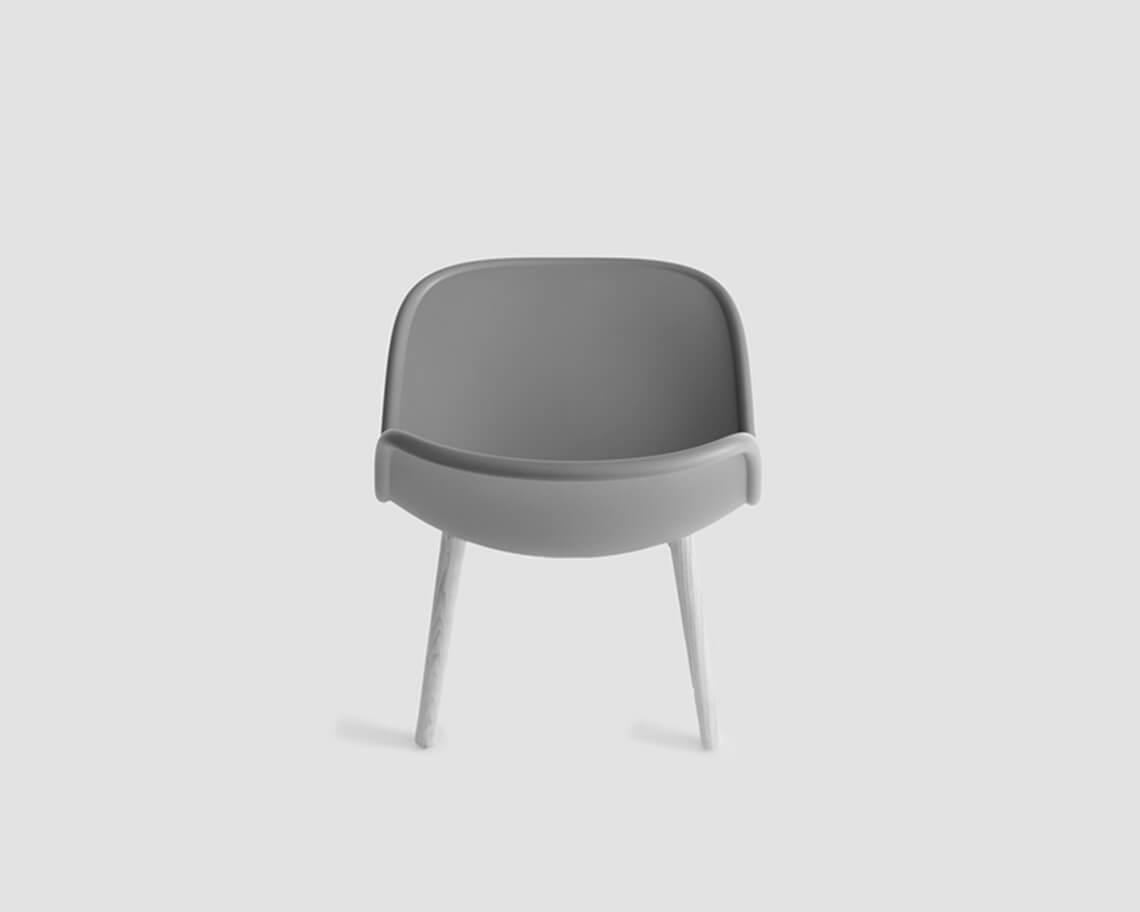 Top Inspiring Chair Design